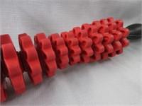 Everlast Massage Roller