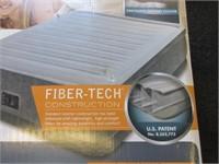 Intex Queen Size Air Bed