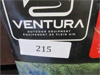 Ventura Air Bed