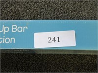 Bally Chinning and Sit Up Bar