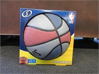 Spalding All Surface Basketball