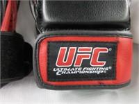 UFC Fighting Gloves