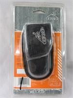 Gerber Suspension Multi-Plier