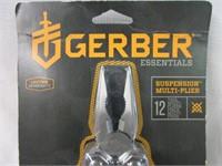 GERBER Essential Multi Tool