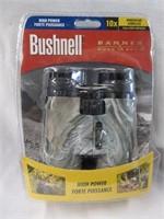 Bushnell 10X Binoculars
