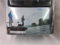 Humminbird 561 Fish Finder