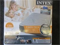 Intex Full Size Air Bed