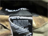 REALTREE Men's Hunting Coat