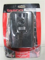 Tasco Trail Camera