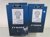 Itech Base Layer Shirts