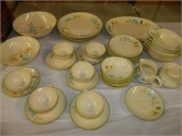 Multi Living Estate and Consignment Auction