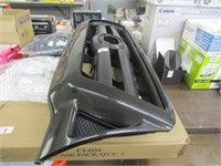 FRONT GRILL - TOYOTA