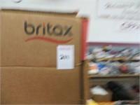 BRITAX - INFANT/CHILD CAR SEAT