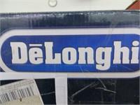 DELONGHI - FULL ROOM RADIANT HEATER