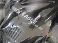 NEEWER EAGLE EG-250B STUDIO FLASH SYSTEM