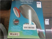 WAHL - REFRESH ALL BODY MASSAGER