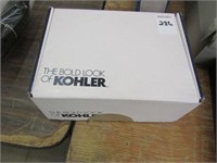 KOHLER - DOOR HANDLE