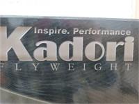 KADORI PROFESSIONAL SALON HAIR DRYER