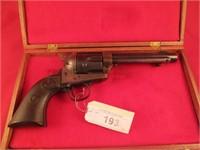 Texana and Cowboy Collectible Auction