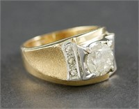 AFFORDABLE HOLIDAY GIFT JEWELRY AUCTION