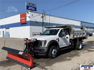 Dump Trucks For Sale In Canonsburg, Pennsylvania - 102