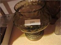 Lot of Vintage Decorative Glassware
