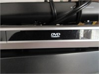 Pair of DVD Players