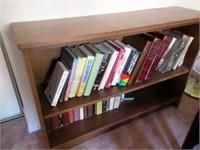 Nice Wooden Book Case