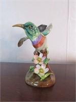 Porcelain BIRKS JT JONES Bird Figurine