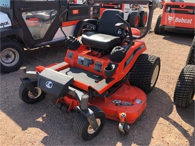 KUBOTA ZD21 For Sale - 21 Listings | MarketBook ca - Page 1 of 1