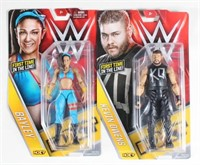 ONLINE ONLY! Toys & Action Figures NIP 11/28