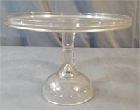Thurs., May 2nd 540 Lots Spring Fling Online Only Auction