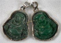 Tools, Jade, & Collectibles Auction