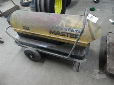 DESA Other Items For Sale - 1 Listings | MachineryTrader com