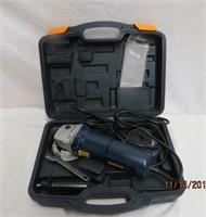 Rona hand grinder AG-001 in case