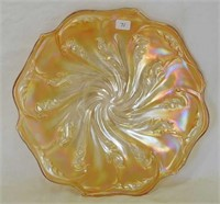 Carnival Glass Online Only Auction #112 - Ends Nov 20 - 2016