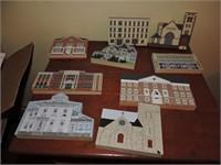 Stone Estate Household Auction
