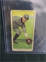 Eclectic Collectibles 11/16