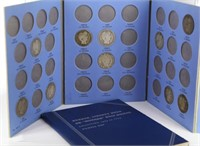Coin/Currency/Stamp Auction