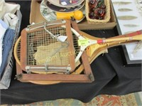 11/15/2016 - TUESDAY NIGHT SPECIAL ESTATE AUCTION