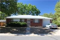 6031 Taft Street, Arvada, CO 80004