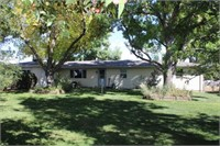 Three Real Estate Auctions -  Arvada, Berthoud, and Longmont