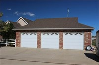 14762 County Road 3, Longmont, CO 80504