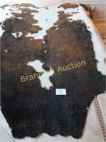 Online-Only Household Auction