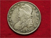 Weekly Coins & Currency Auction 11-11-16