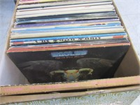 Grouping of Misc. Records