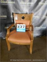 Tamaya Resort Excess Furniture Auction - December 5, 2016