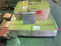 BUSINESS MOVING MAILING EQUIPMENT ONLINE AUCTION