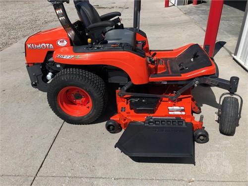 KUBOTA Farm Equipment For Sale By Nebraska Equipment Inc