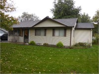 1309 Woodmere Dr. New Haven, IN 46774